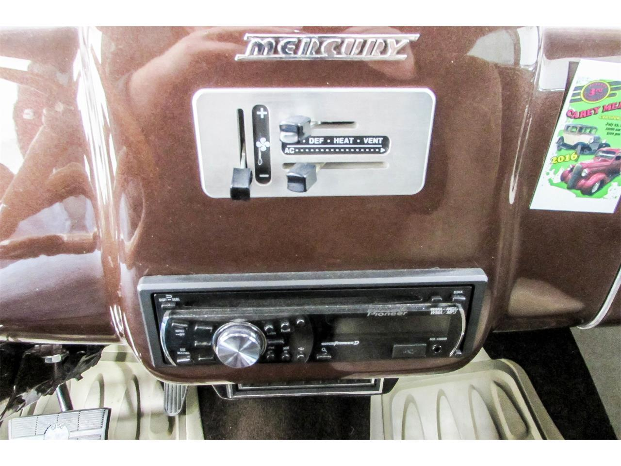 Large Picture of 1939 Coupe located in ALBANY Oregon - $27,995.00 Offered by a Private Seller - N6LJ