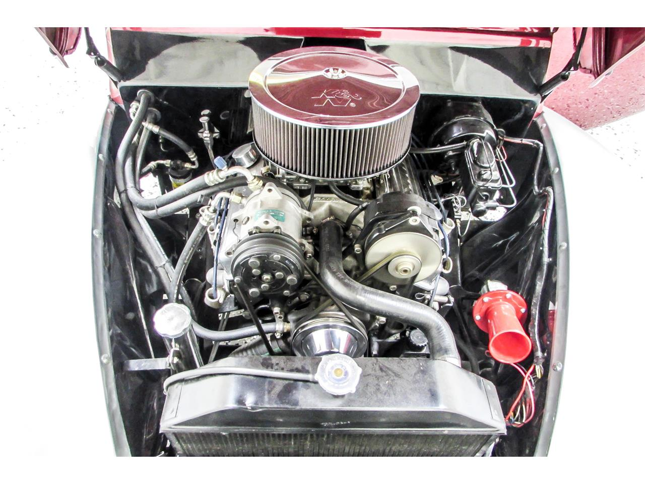 Large Picture of 1939 Coupe - $27,995.00 - N6LJ
