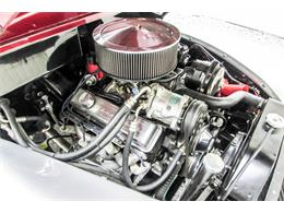 Picture of 1939 Coupe Offered by a Private Seller - N6LJ