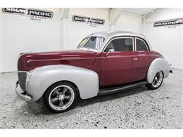 Picture of 1939 Coupe located in ALBANY Oregon - $27,995.00 - N6LJ