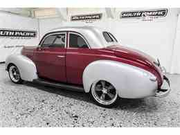 Picture of '39 Coupe - N6LJ