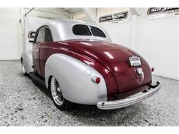 Picture of Classic '39 Coupe Offered by a Private Seller - N6LJ