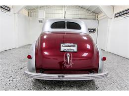Picture of '39 Mercury Coupe located in Oregon - $27,995.00 Offered by a Private Seller - N6LJ
