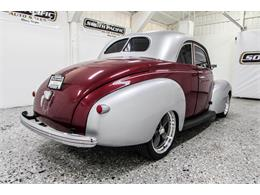 Picture of 1939 Coupe located in Oregon - $27,995.00 - N6LJ