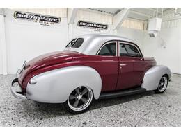 Picture of Classic 1939 Coupe located in Oregon - $27,995.00 - N6LJ