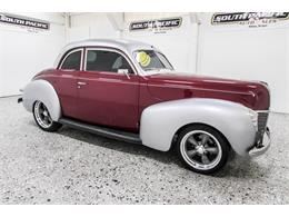 Picture of Classic '39 Coupe - N6LJ