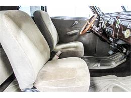 Picture of '39 Mercury Coupe - $27,995.00 - N6LJ