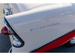Picture of Classic '56 Bel Air Offered by a Private Seller - N6LL