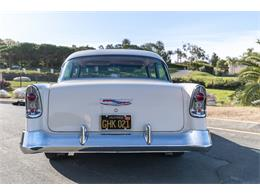 Picture of '56 Bel Air Offered by a Private Seller - N6LL