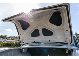 Picture of 1956 Bel Air located in Palos Verdes Estates California Offered by a Private Seller - N6LL