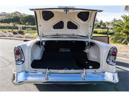 Picture of 1956 Chevrolet Bel Air - $47,000.00 - N6LL