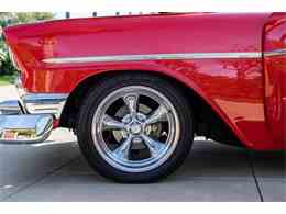 Picture of '56 Bel Air - N6LL