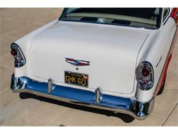 Picture of Classic 1956 Bel Air - $47,000.00 - N6LL