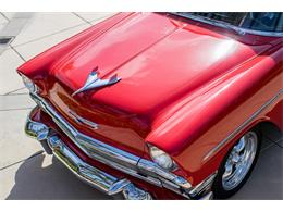 Picture of Classic '56 Bel Air located in Palos Verdes Estates California - $47,000.00 Offered by a Private Seller - N6LL