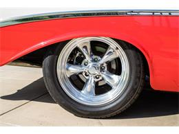 Picture of 1956 Chevrolet Bel Air located in Palos Verdes Estates California - $47,000.00 - N6LL
