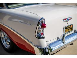 Picture of Classic 1956 Chevrolet Bel Air - $47,000.00 - N6LL
