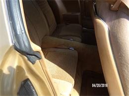Picture of 1979 Firebird Trans Am located in Milwaukee Wisconsin Offered by a Private Seller - N6LQ