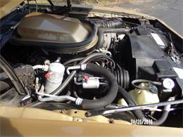 Picture of '79 Firebird Trans Am - $29,995.00 Offered by a Private Seller - N6LQ