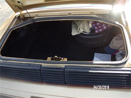 Picture of '79 Firebird Trans Am located in Milwaukee Wisconsin Offered by a Private Seller - N6LQ