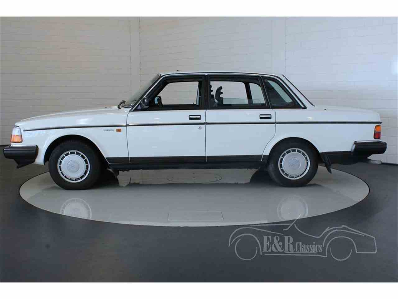 sale cars car near import on for volvo classic classics cadillac michigan