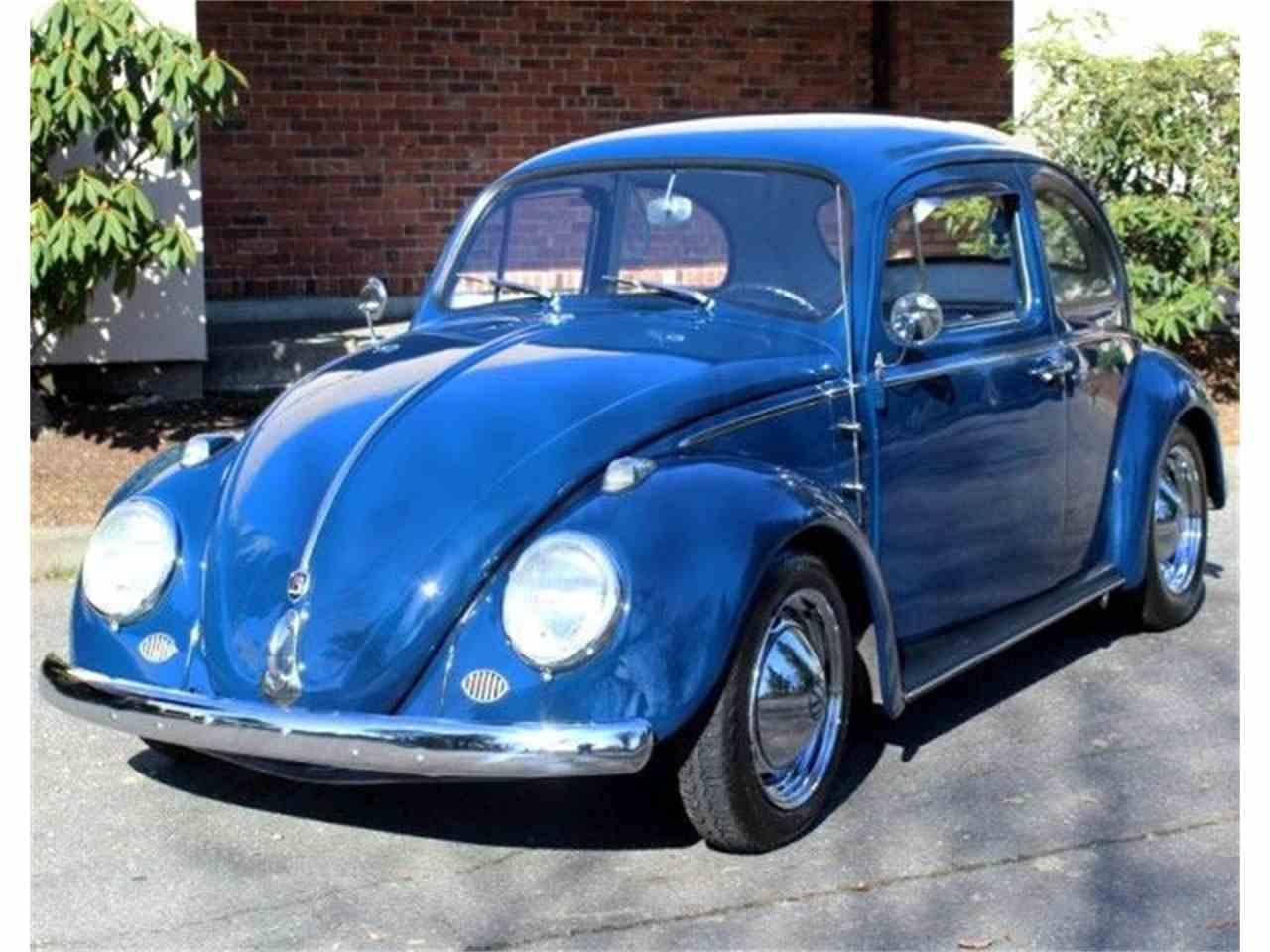 tx beetle convertible new volkswagen arlington in contact veh