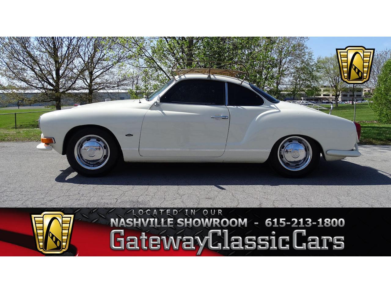 Classic Volkswagen For Sale On Pg 28 Sort 1950 Karmann Ghia 1969