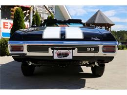 Picture of '70 Chevelle - N6O5