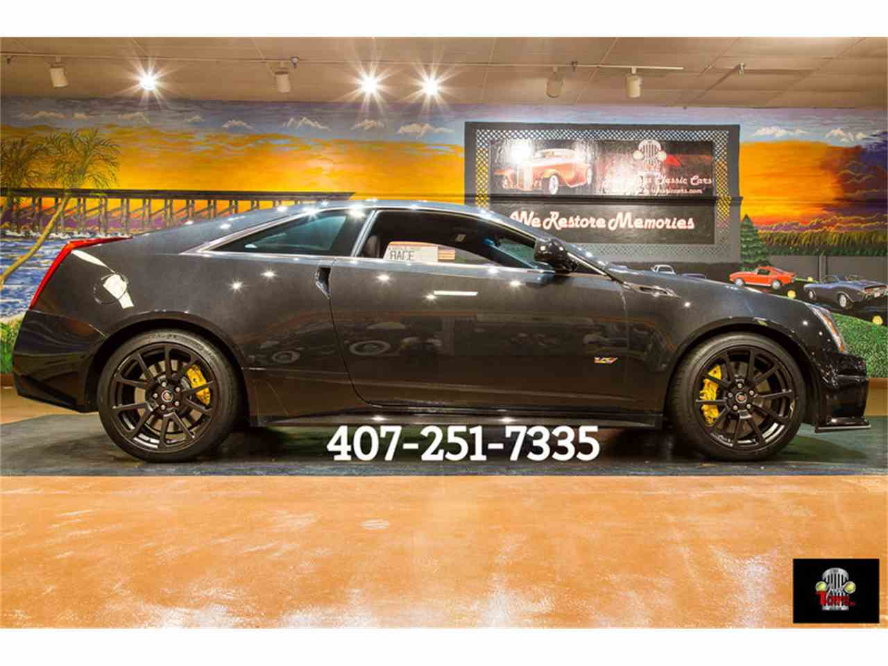 test tests reviews road cars v sale new coupe update lg more cadillac cts the for