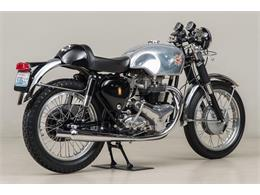 Picture of '63 Motorcycle - N6OT