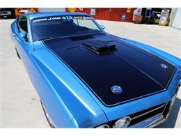 Picture of Classic 1970 Torino located in Tennessee - $64,999.00 - N6PC
