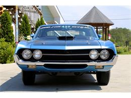 Picture of '70 Ford Torino Offered by Smoky Mountain Traders - N6PC