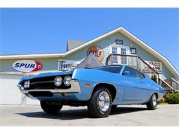 Picture of Classic 1970 Torino - $64,999.00 - N6PC