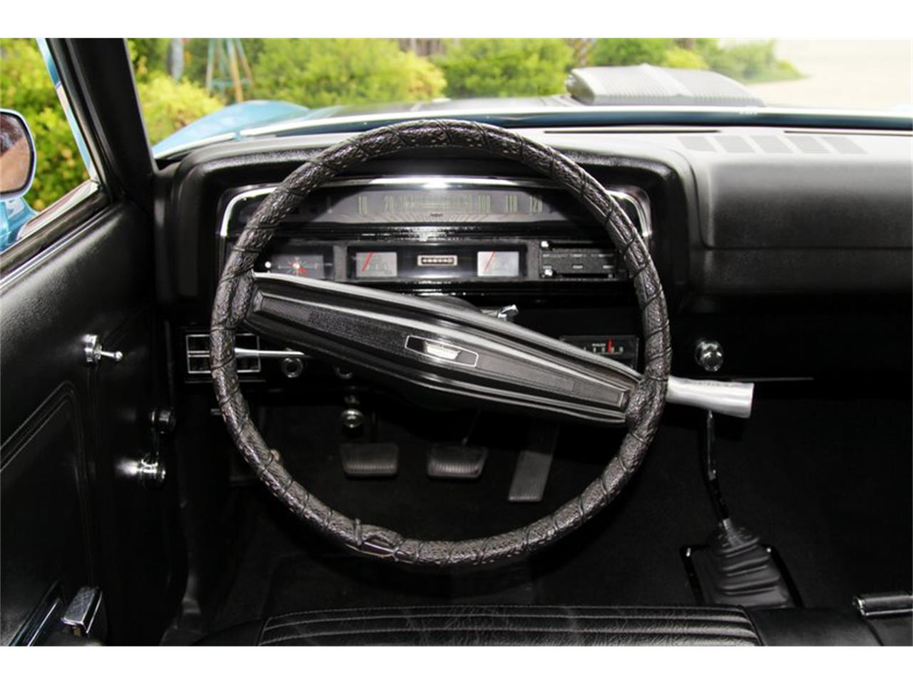 Large Picture of Classic '70 Ford Torino Offered by Smoky Mountain Traders - N6PC