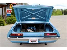 Picture of '70 Ford Torino located in Tennessee Offered by Smoky Mountain Traders - N6PC