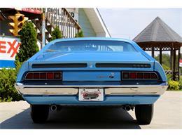 Picture of 1970 Ford Torino located in Lenoir City Tennessee Offered by Smoky Mountain Traders - N6PC