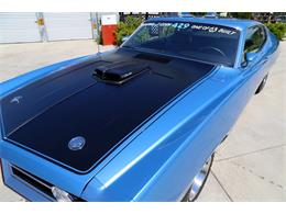 Picture of '70 Torino - $64,999.00 - N6PC