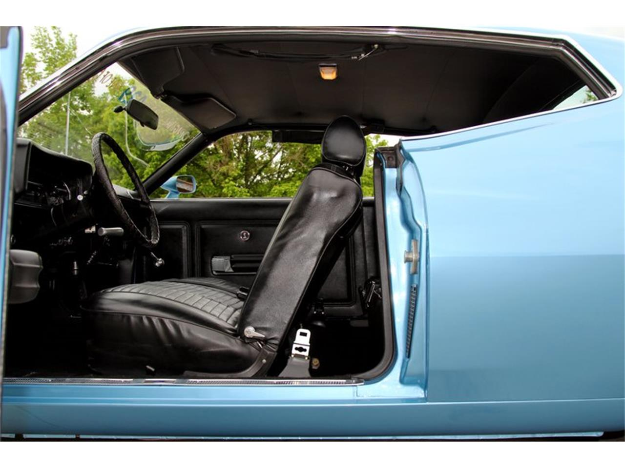 Large Picture of 1970 Ford Torino - $64,999.00 - N6PC