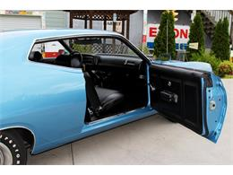 Picture of 1970 Ford Torino - N6PC