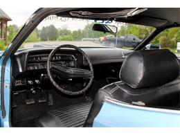 Picture of Classic 1970 Ford Torino located in Tennessee - N6PC