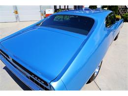 Picture of Classic '70 Torino located in Tennessee - N6PC