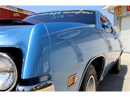 Picture of 1970 Ford Torino - $64,999.00 - N6PC