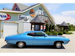 Picture of Classic '70 Torino Offered by Smoky Mountain Traders - N6PC