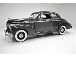 Picture of '41 Special Deluxe - N6QA