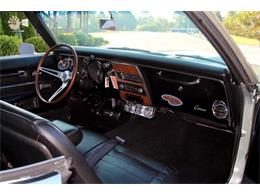 Picture of 1968 Chevrolet Camaro located in Tennessee Offered by Smoky Mountain Traders - N6SC