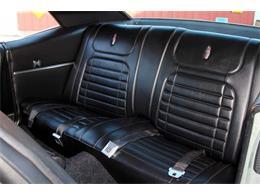 Picture of 1968 Camaro - $174,995.00 - N6SC