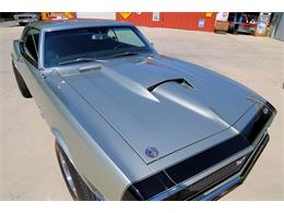 Picture of Classic 1968 Camaro - $174,995.00 Offered by Smoky Mountain Traders - N6SC