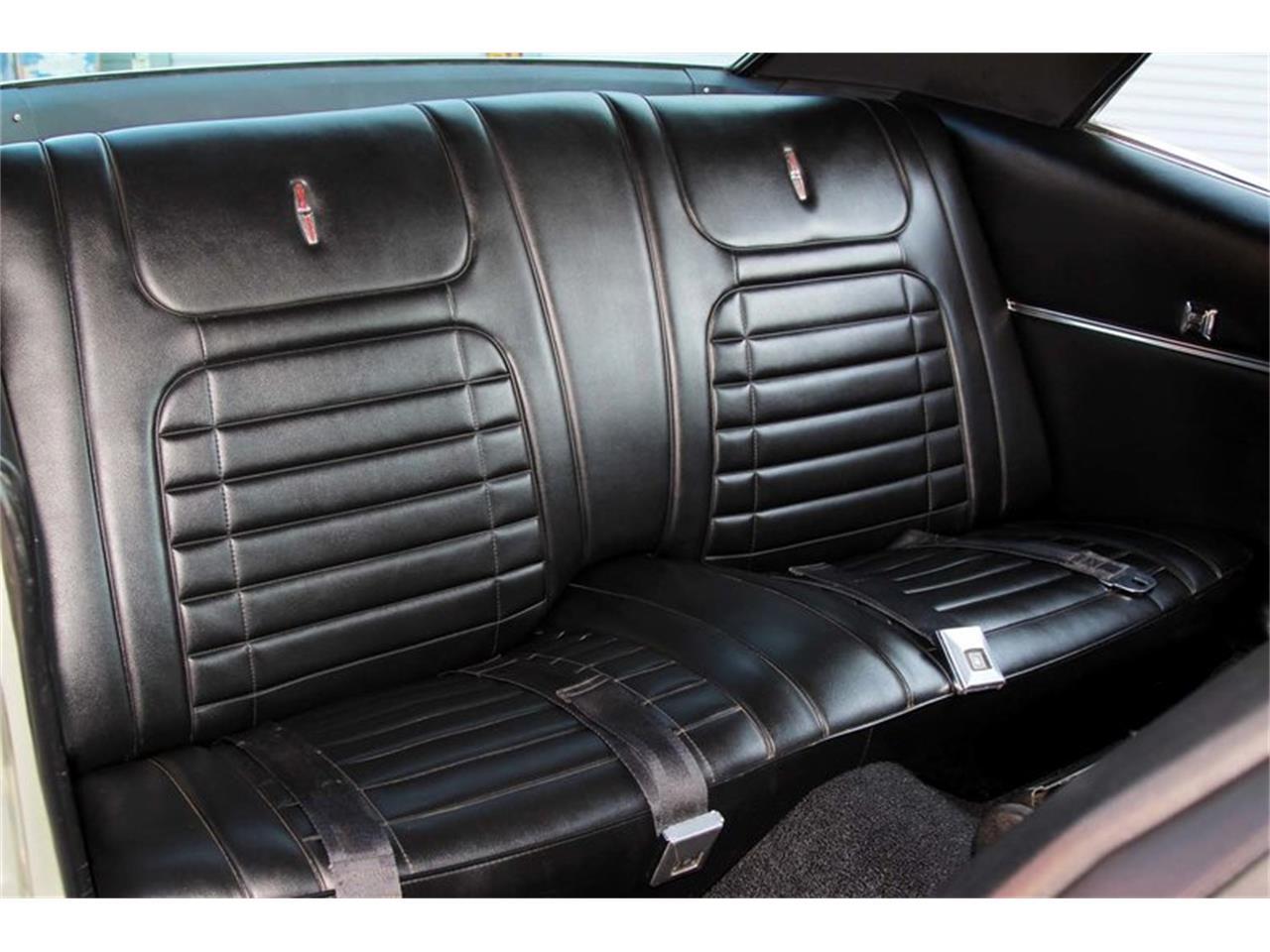 Large Picture of 1968 Camaro - $174,995.00 - N6SC
