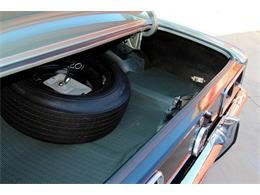 Picture of 1968 Camaro located in Lenoir City Tennessee Offered by Smoky Mountain Traders - N6SC