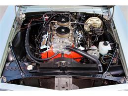 Picture of Classic 1968 Chevrolet Camaro - N6SC