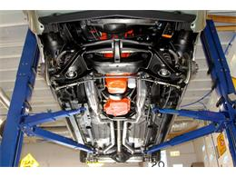 Picture of 1968 Chevrolet Camaro - N6SC